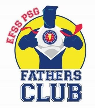 fatherclubPSG.jpg